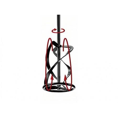 Мешалка для GRW 160mm (BOSCH)(2607990017)