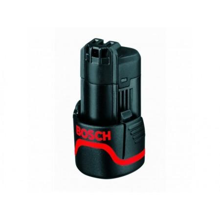 Аккумулятор 10,8 V 2,0 Ач. Li-lon Professional (BOSCH)(1600Z0002X)