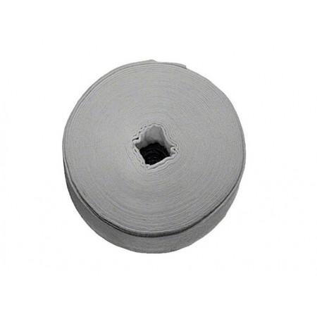 Полировальный притир ф125 мм (1608611001) (BOSCH)
