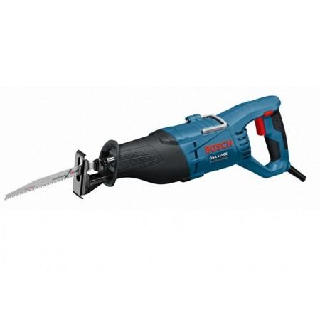 Ножовка сабельная GSA 1100 Bosch (060164C800)