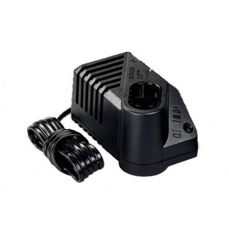 Зарядное устройство AL 1130 CV 10,8 быт. (30мин) (BOSCH) (1600Z0003L)