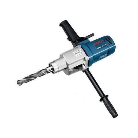 Дрель GBM 32-4, 1500 Вт (Bosch) (0601130208)