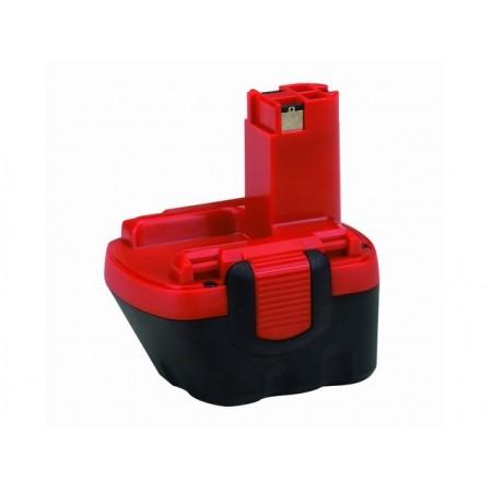 Аккумулятор 12в 2,6 Ач. (Bosch) (2607335684)