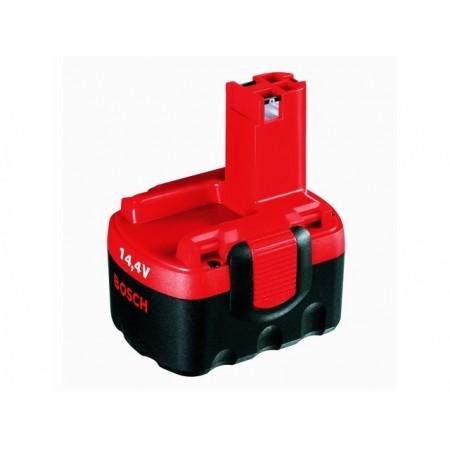 Аккумулятор 14,4 в 2,6 Ач. (Bosch) (2607335686)