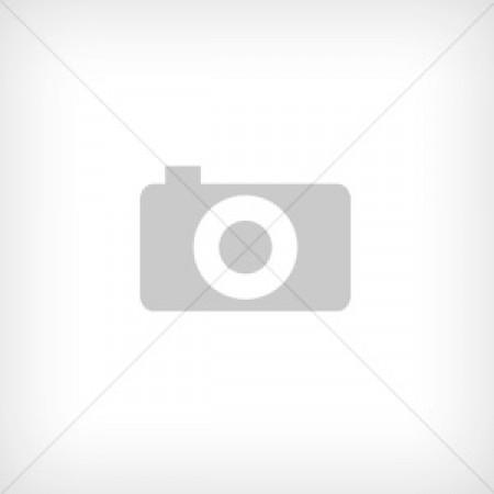 Клеевые стержни, белые, уп.10шт, 7мм (дер.,картон.упак.,уплотн) (BOSCH) (2609256A03)